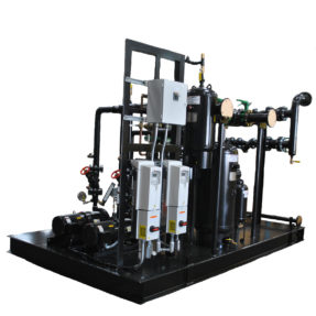 LGESSL05-GES-Packaged-Heat-Transfer-Systems-0717