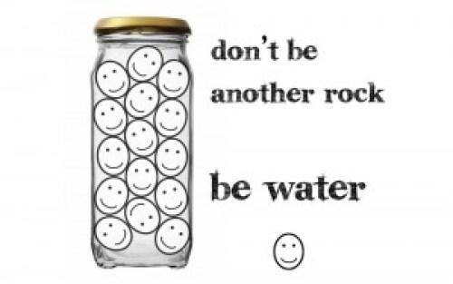 Jar_4