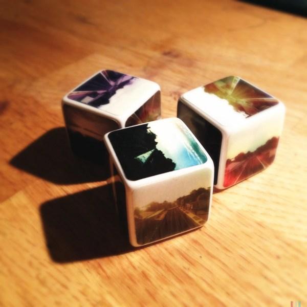 tiny cubes 2