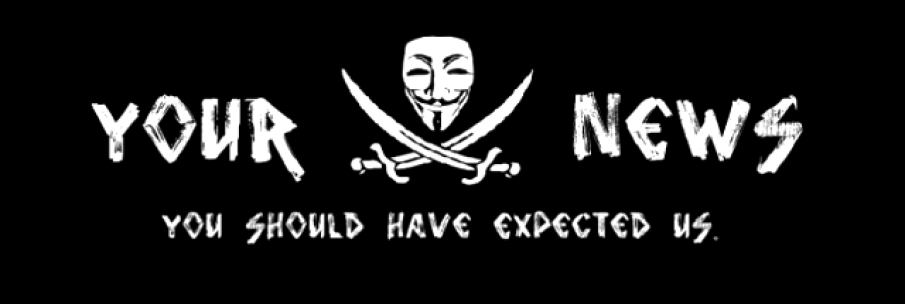 anonymous_yan_header_contentfullwidth