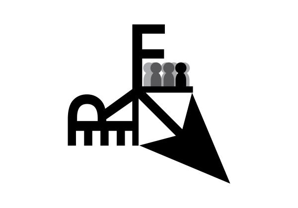 Playspace Logo-01