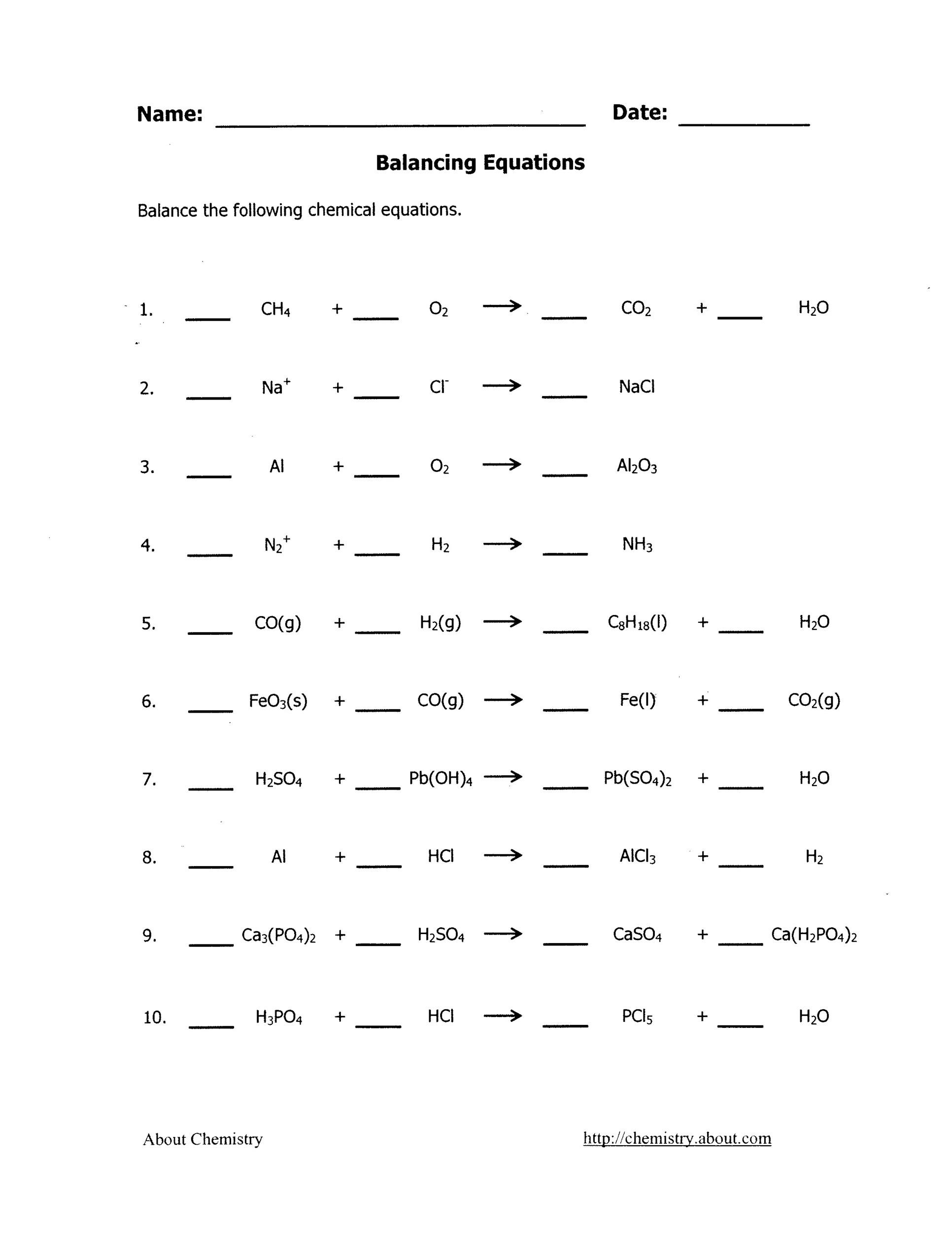 Text Features Worksheet 3rd Grade Education Template