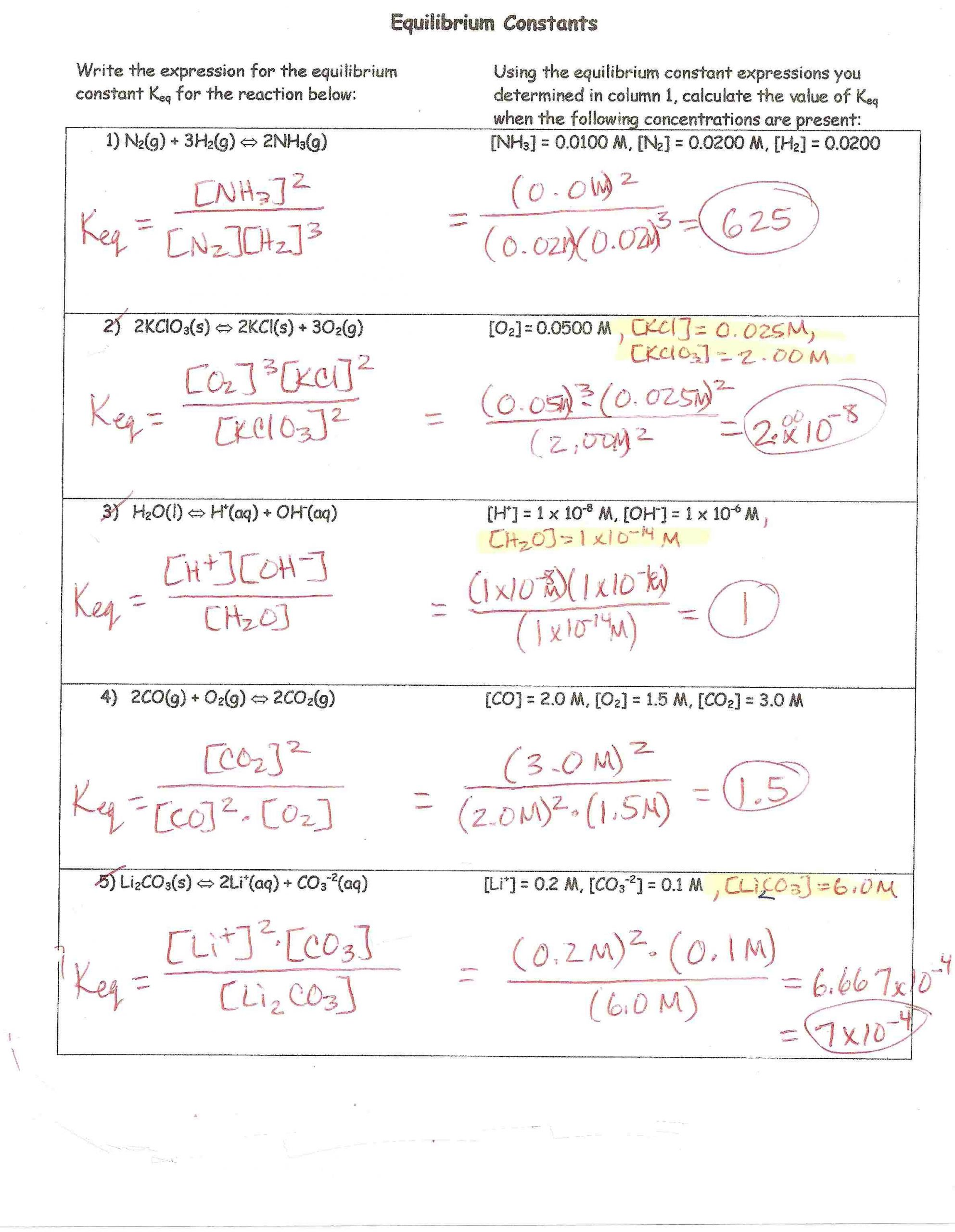 30 Boyle039s Law Worksheet Answers