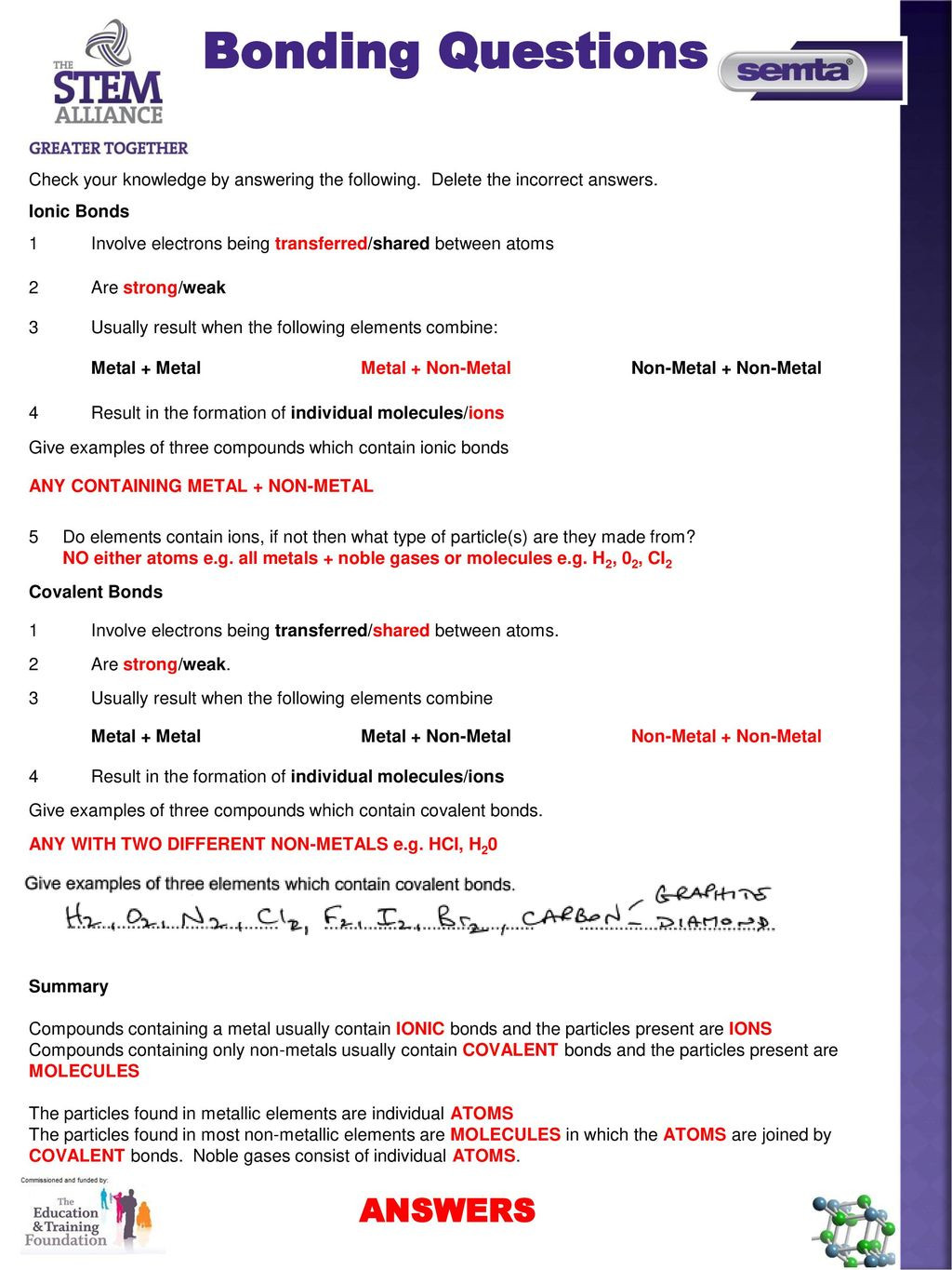 Reading A Graduated Cylinder Worksheet Education Template