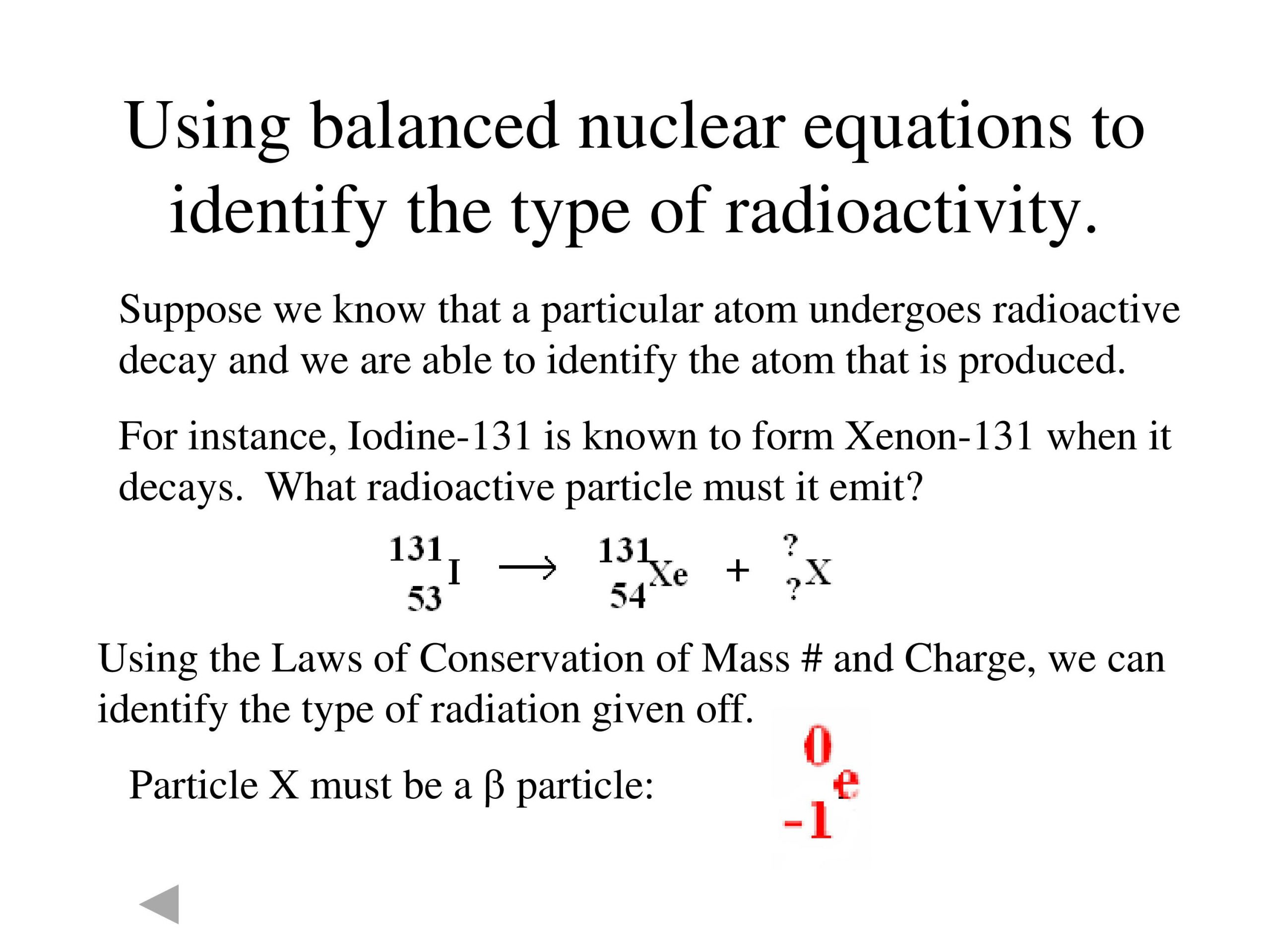 30 Nuclear Decay Worksheet Answers Chemistry