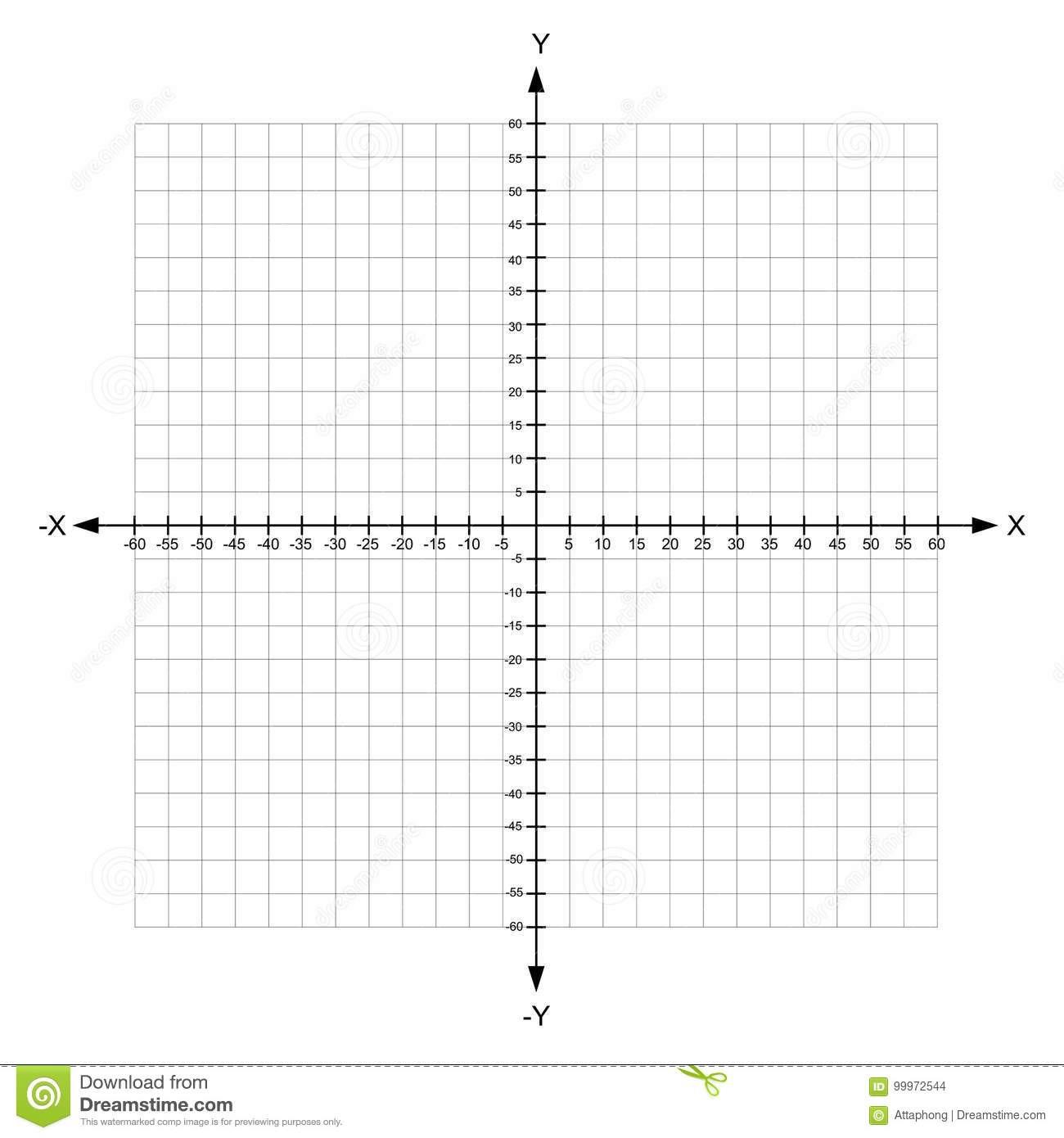 30 Plotting Points Worksheet