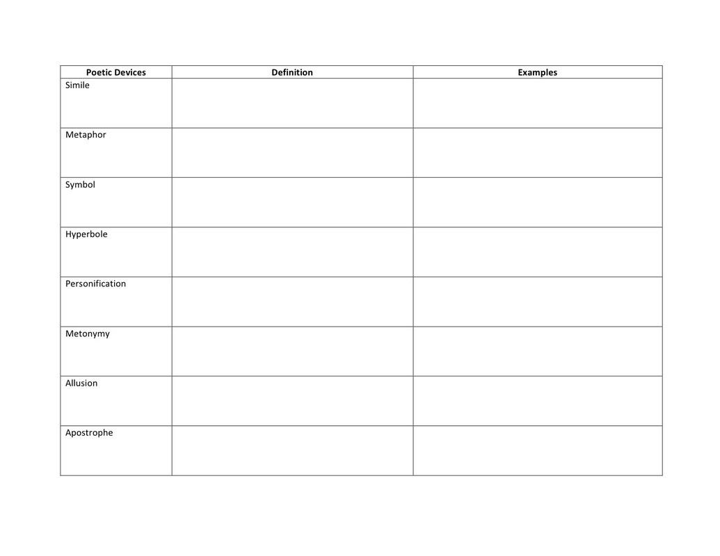 30 Atoms Worksheet Middle School