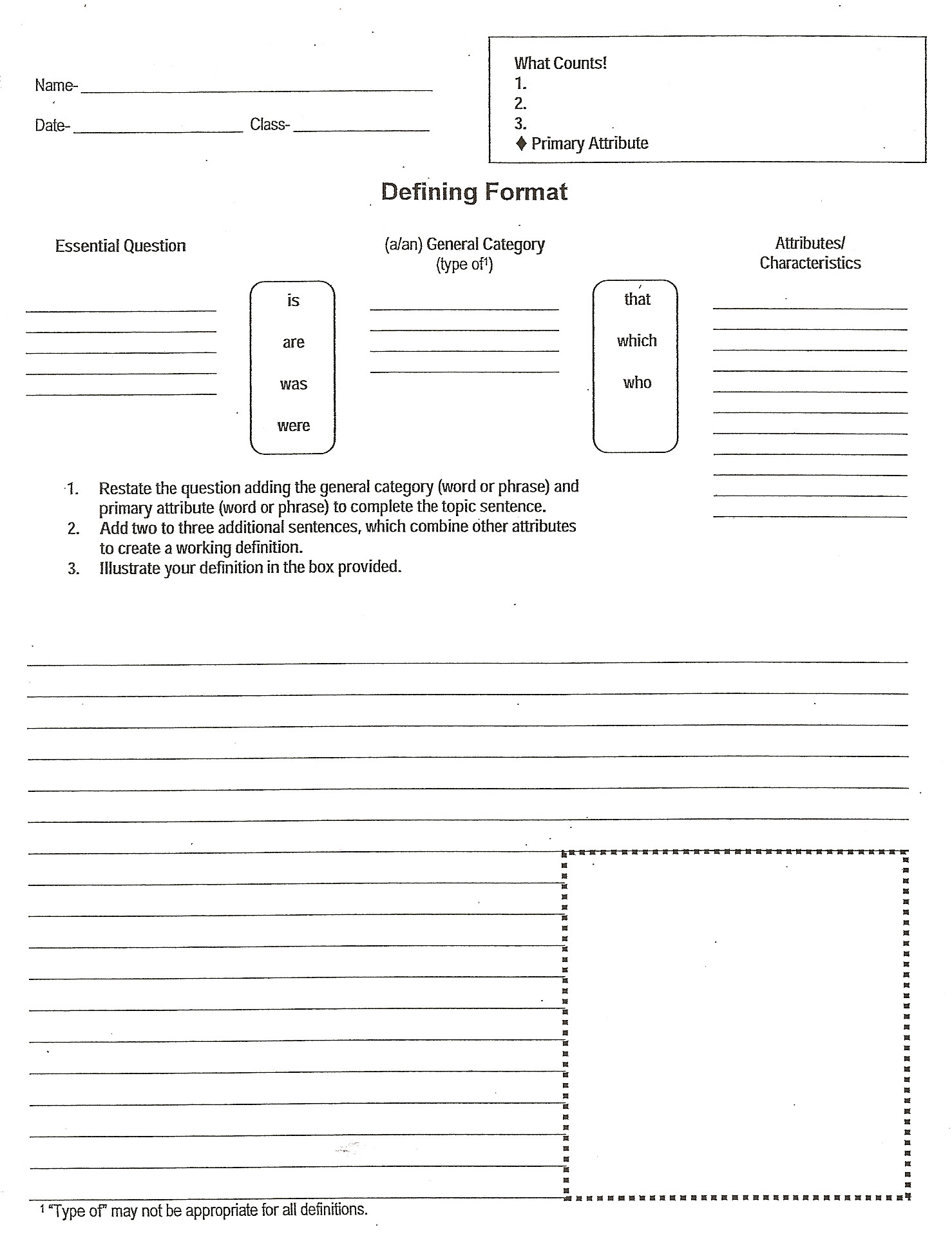 Arithmetic Sequences Worksheet Answers Education Template