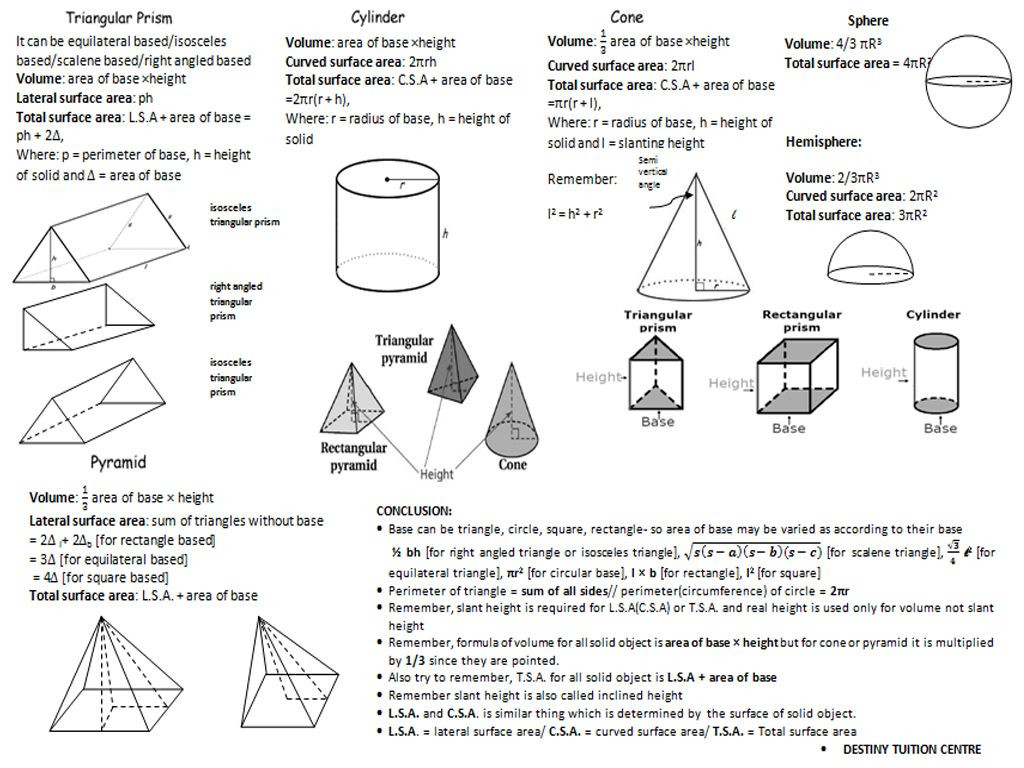 30 Area Of Rhombus Worksheet