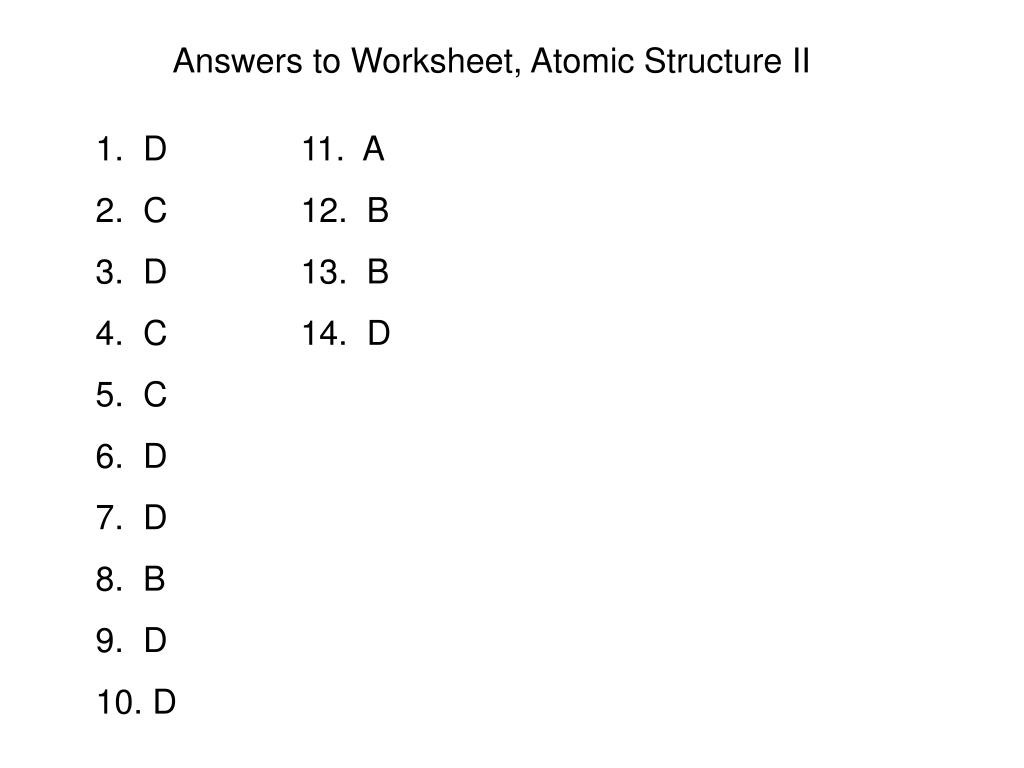 Digestive System Worksheet Answers Education Template