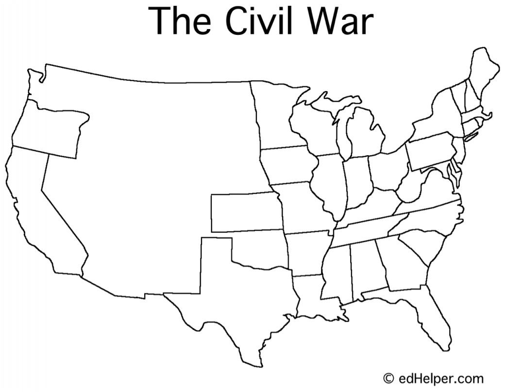 30 Civil War Timeline Worksheet