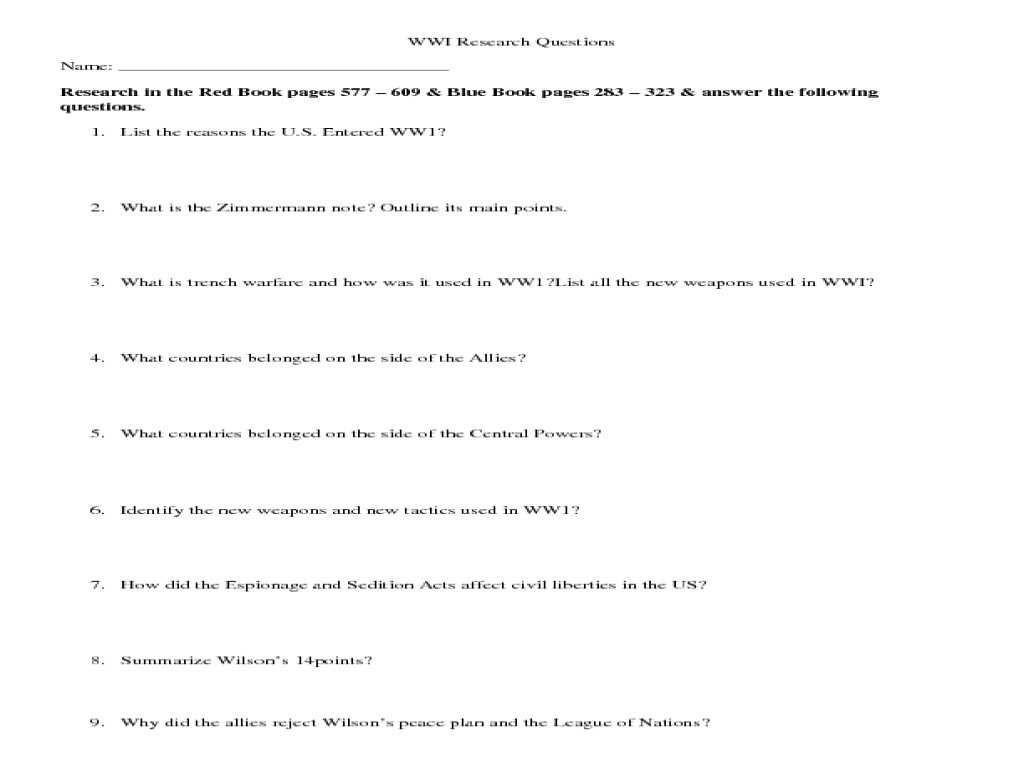 30 Evolution And Natural Selection Worksheet