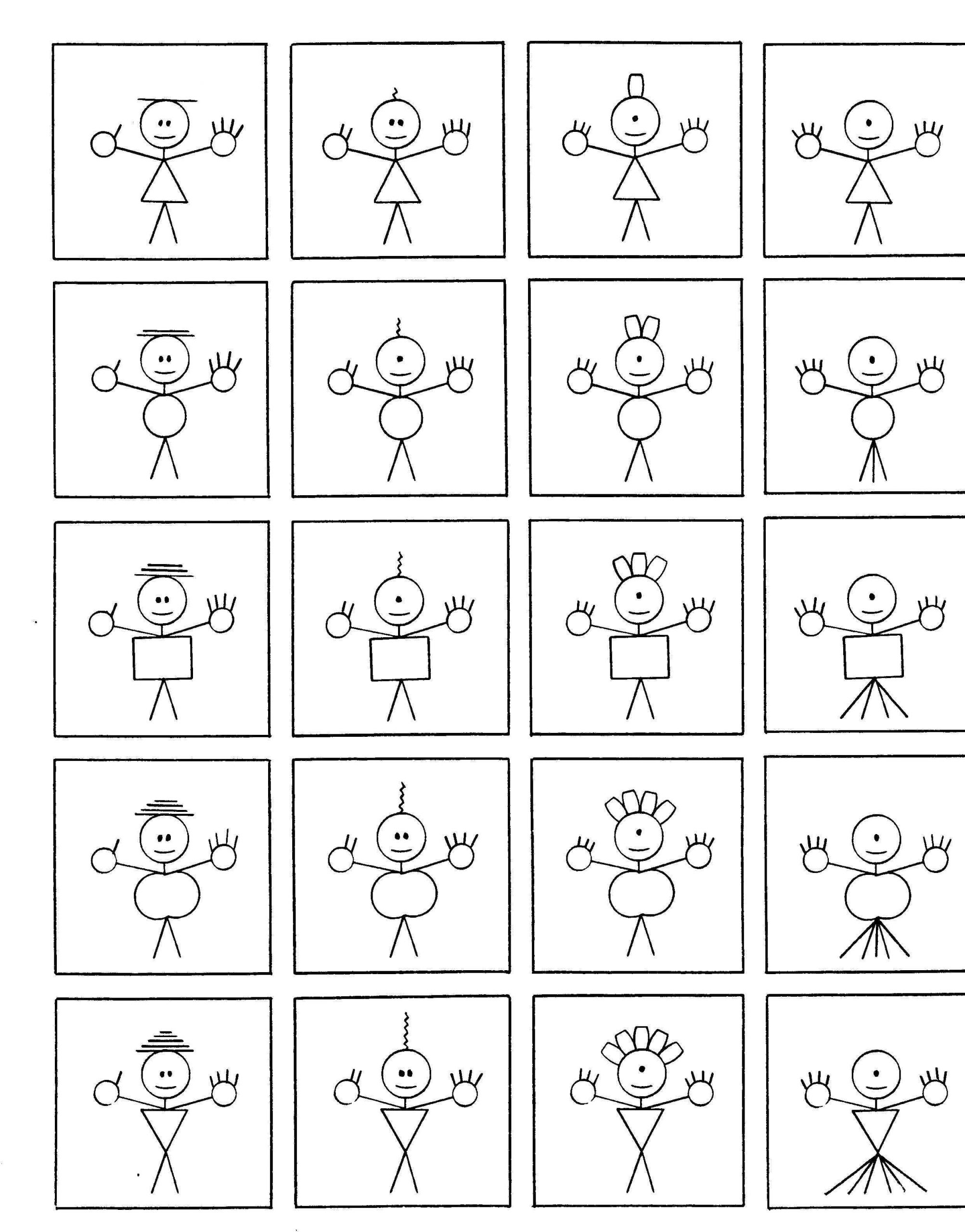 30 Drawing Lewis Structures Worksheet