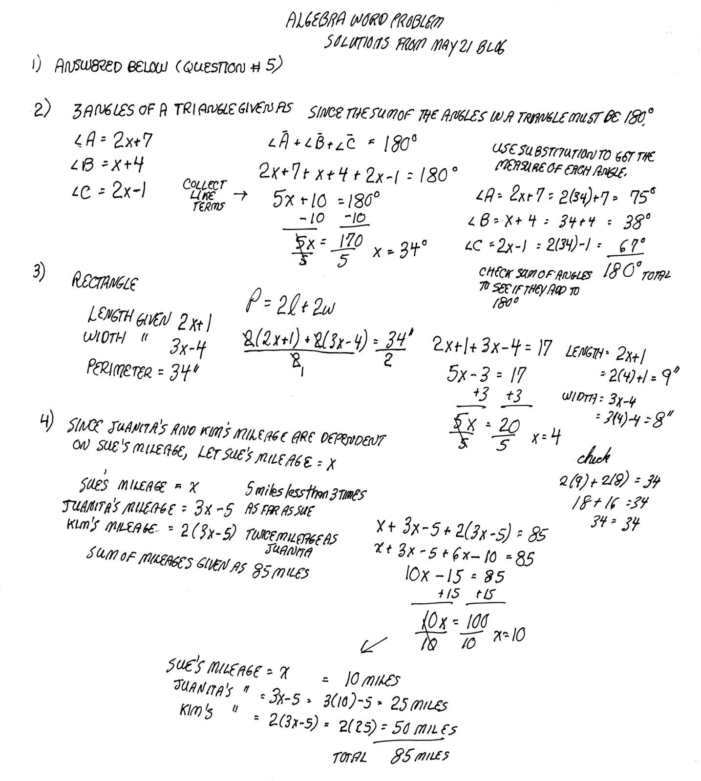 30 Scientific Notation Word Problems Worksheet