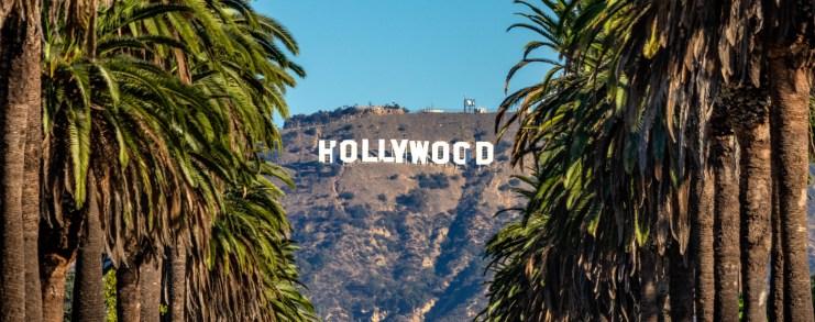 DJ Khalid and Kylie Jenner reclaim ASAHD and STORMI brands
