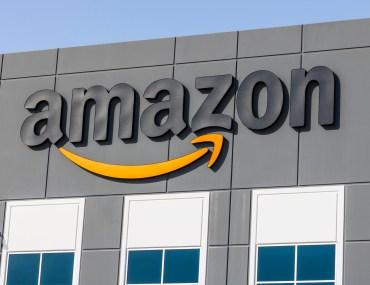 Amazon's Neutral Patent Evaluation