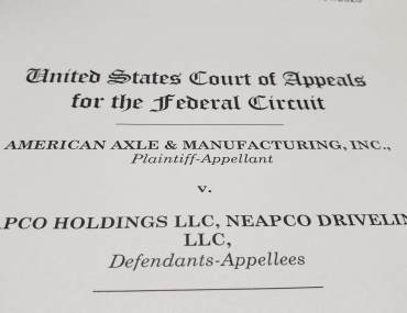 Manufacturing method claims invalid under 35 U.S.C. 101