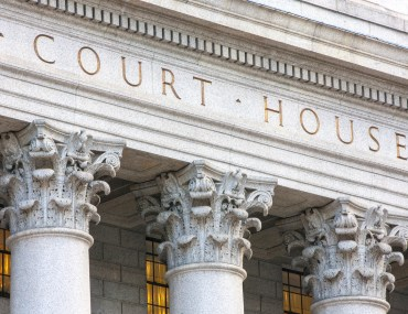 Smith & Hopen wins Federal Circuit IPR Appeal