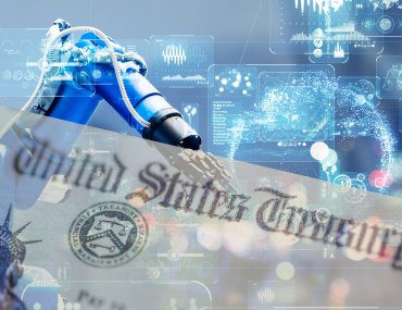 Unemployment Benefits Driving Innovation through Automation