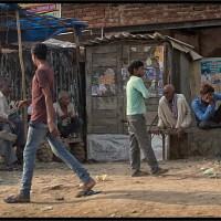 Agra Panoramas