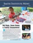 Smith-Institute-News-Fall-2014