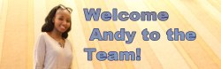 05-20-15-Welcome-Andy-to-the-Team