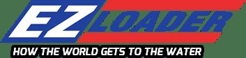 ez loader logo world
