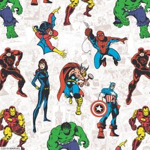 Marvel-Avengers-Fabric