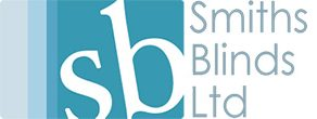 Smiths Blinds Online