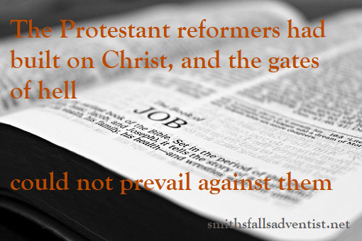 bible-open-protestant-reformers-text