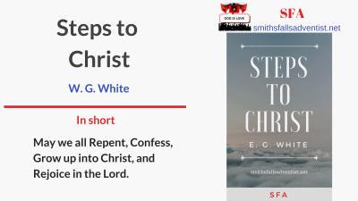 Illustration-Steps to Christ-cover