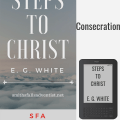 Illustration-EBook Steps To Christ, Chapter 4 - Consecration-text-ebook reader