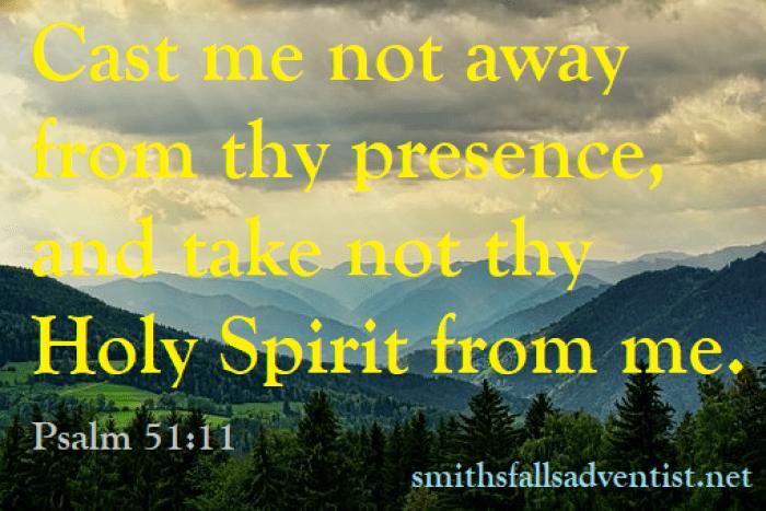 Illustration-Nature-landscape-text-Psalm 51 verse 11