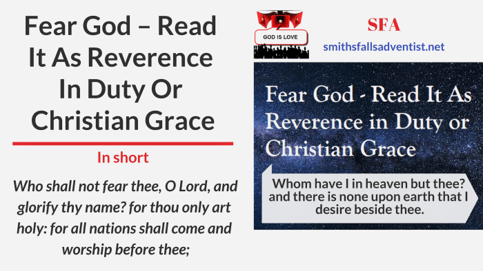 Illustration-Title-Fear God – Read It As Reverence In Duty Or Christian Grace-logo-text