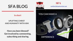 Illustration-SFA Blog-text-logo