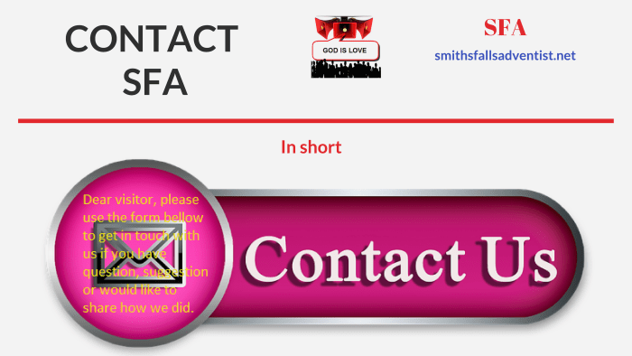 Illustration-Title-Contact SFA