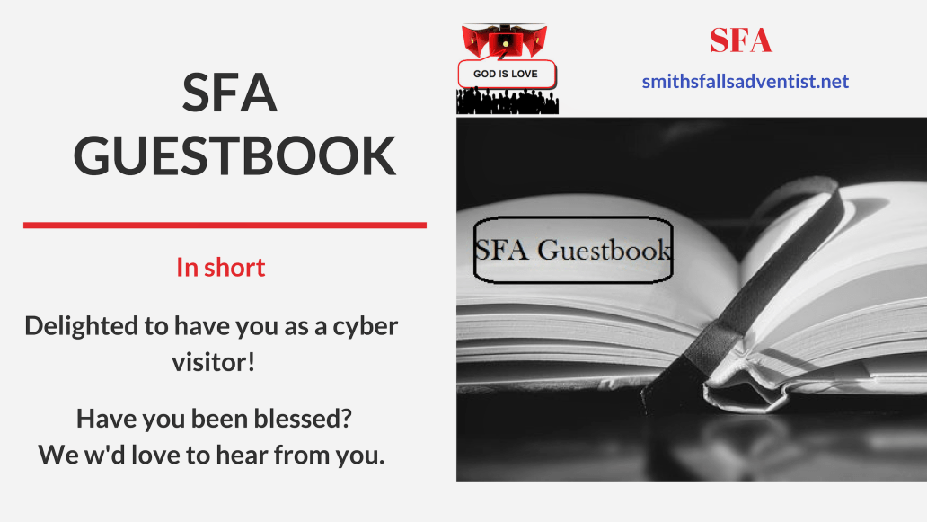 Illustration-Title-SFA GUESTBOOK-text-logo