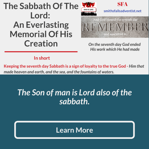 Illustration-Title-Highlights-Sabbath of God-Text-engraved stone-Bible Verse