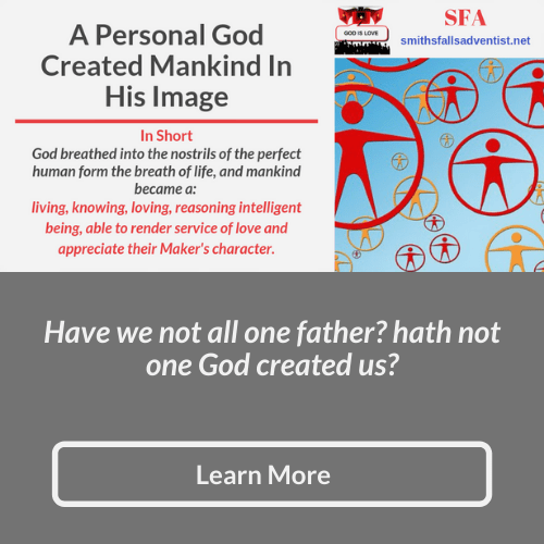 Illustration-background-people-text-title-Personal God-Bible verse