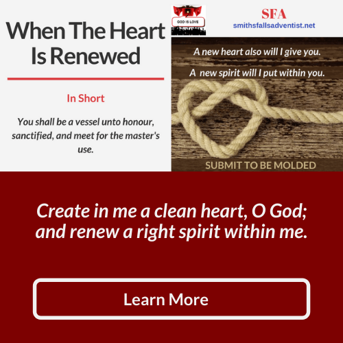 Illustration-background-title-When the heart is renewed-Bible text