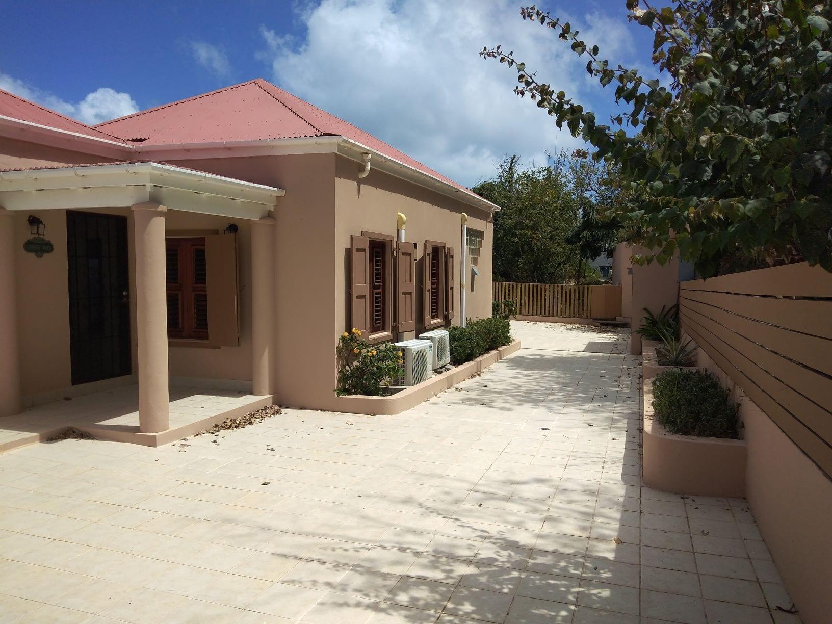 property image #