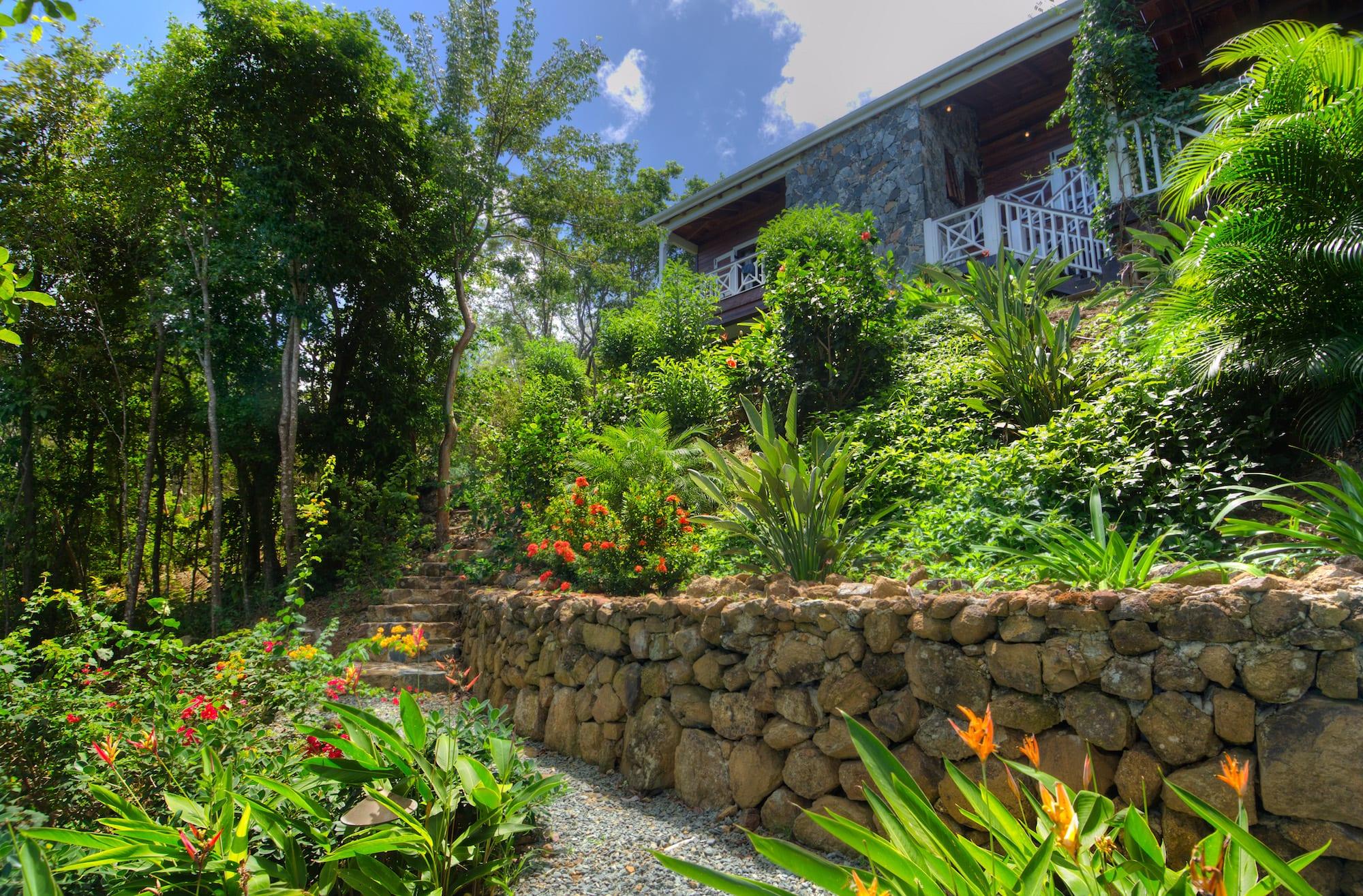 property image # 1
