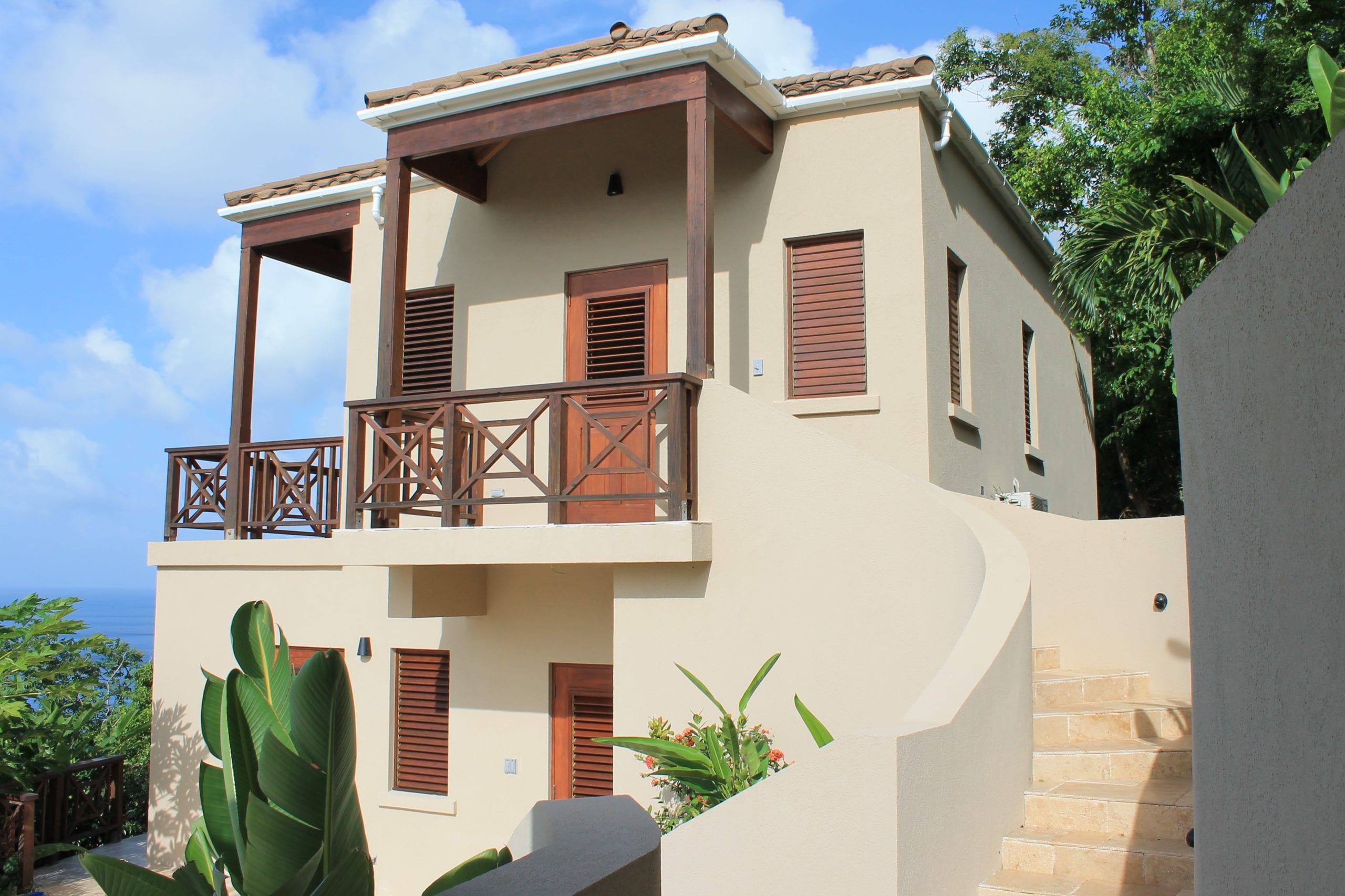 property image # 2