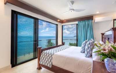 Landlords – Your BVI Real Estate COVID-19 Questions Answered