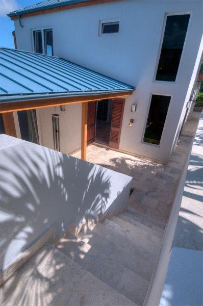 property image # 21