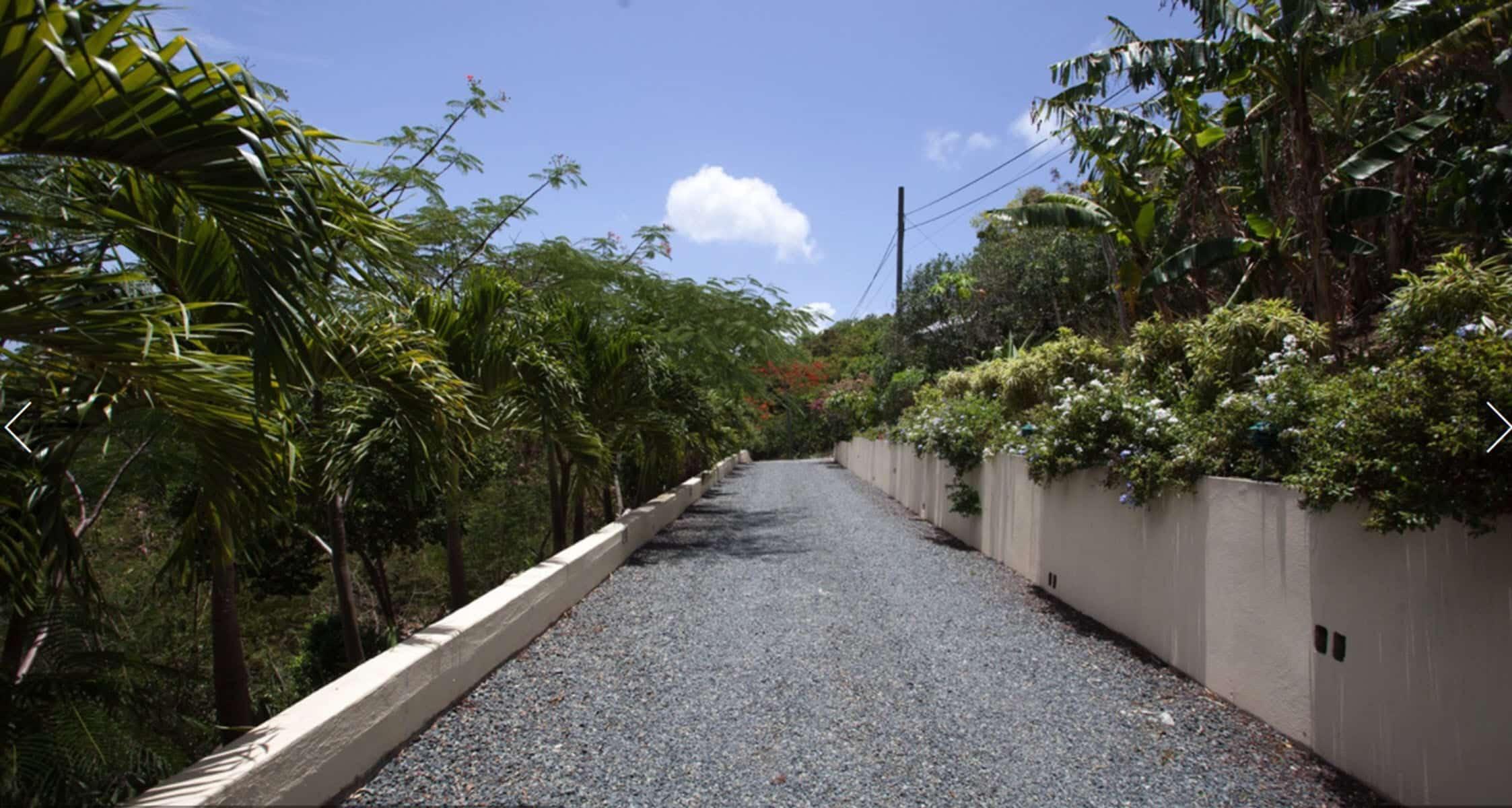 property image # 29