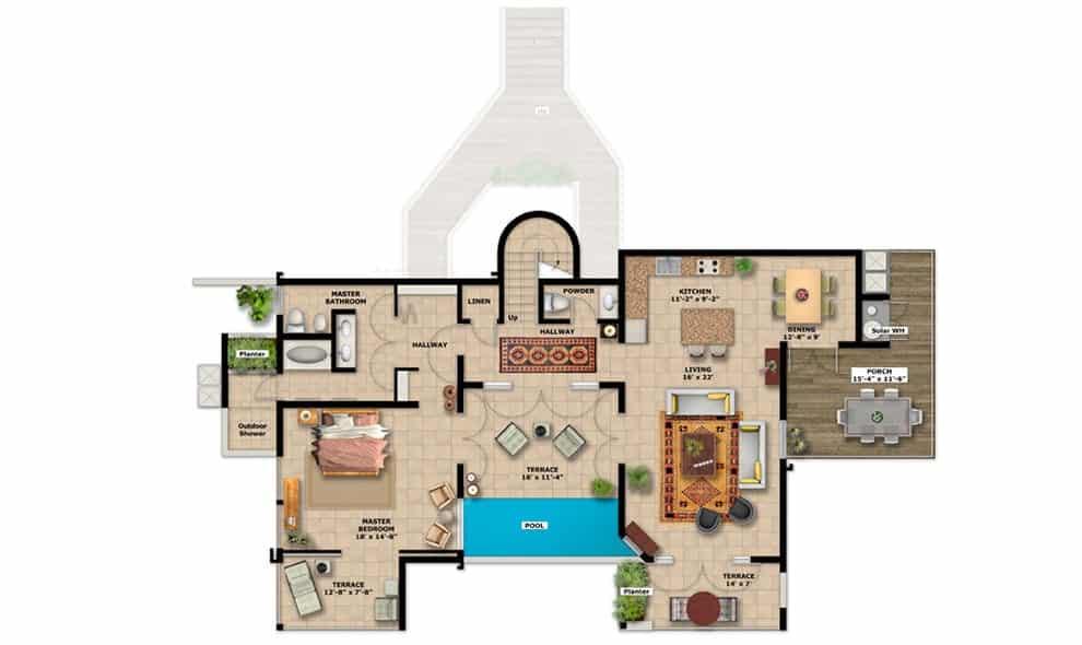 property image # 6