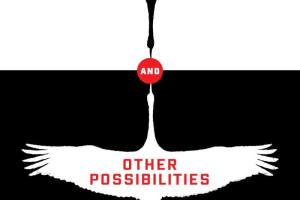 Deceit and Other Possibilities by Vanuessa Hua [in Booklist]