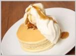 special_pancake