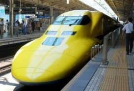 doctor-yellow-shinkansen-300x203